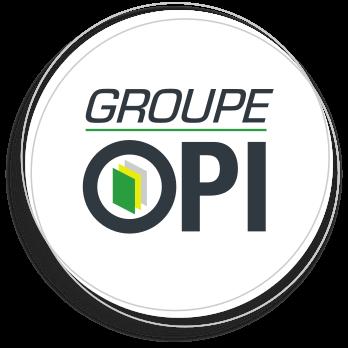 Groupe OPI