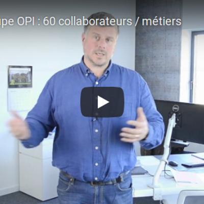 Le Groupe Opi en vidéo : acteur de vos projets sur toute la Bretagne