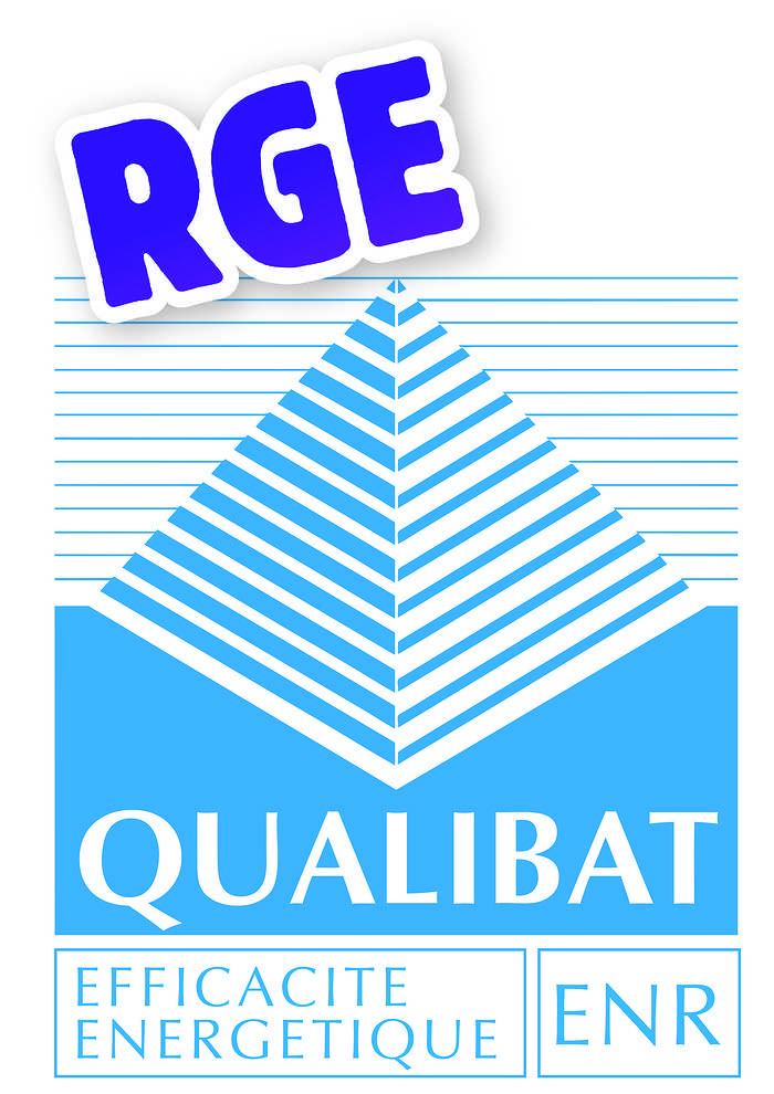 Groupe OPI certifié Qualibat - RGE- Domaines RGE couverts par OPI : Isolation des toits & isolation des murs et planchers bas 0