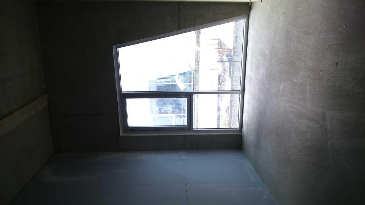 Pôle Armoricain de Santé : isolation, cloisons et plafonds- ville- Plérin dsc0107