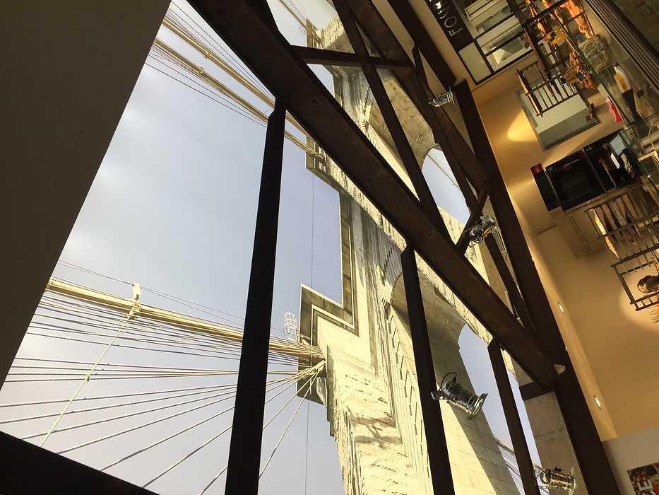 Tartapain Plérin: réalisation des plafonds tendus et cloisons img1094