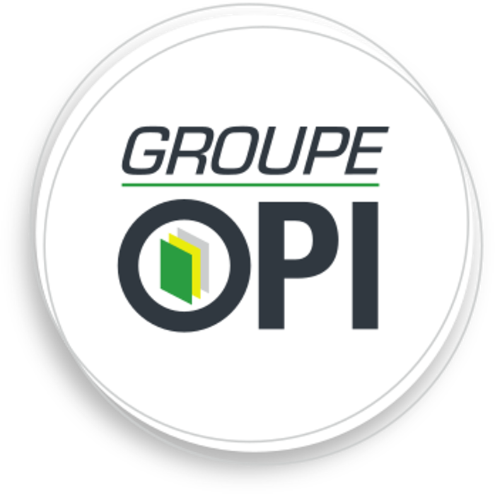 Le Groupe OPi Recrute 0
