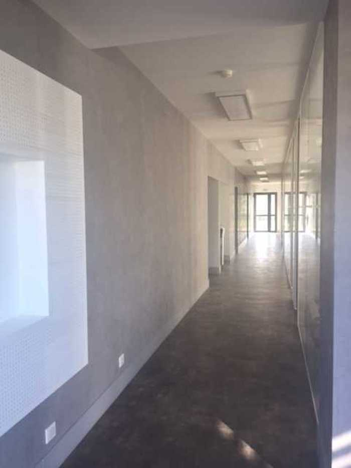 Le groupe OPI ré-organise ses bureaux img4052