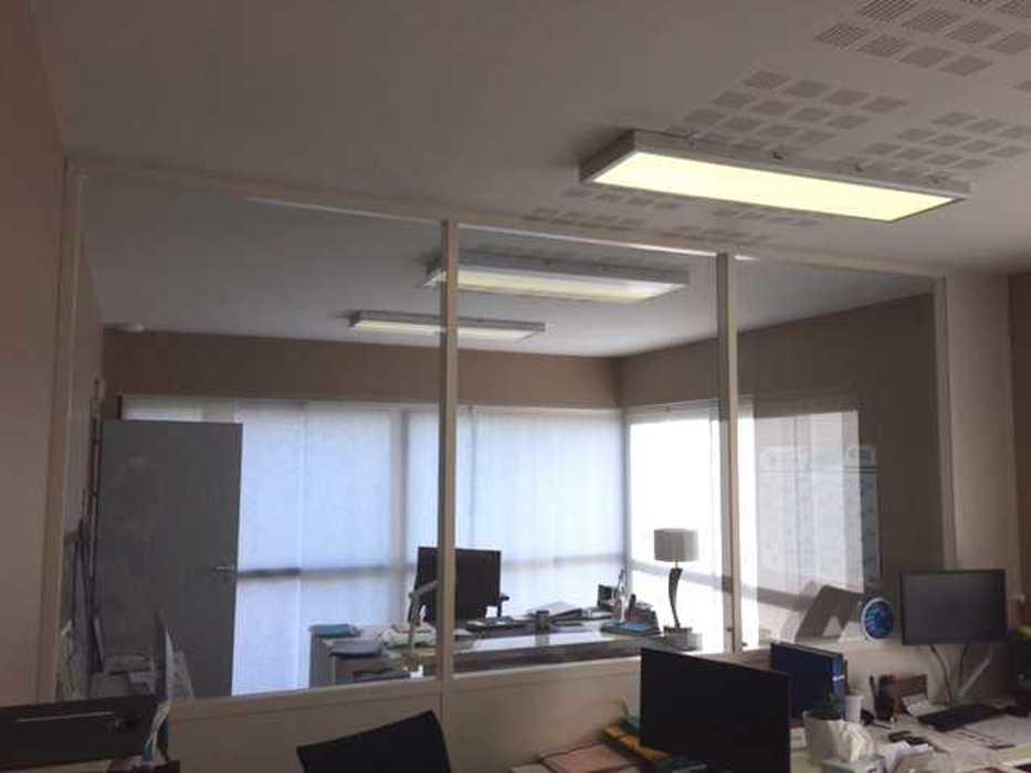 Le groupe OPI ré-organise ses bureaux modi2