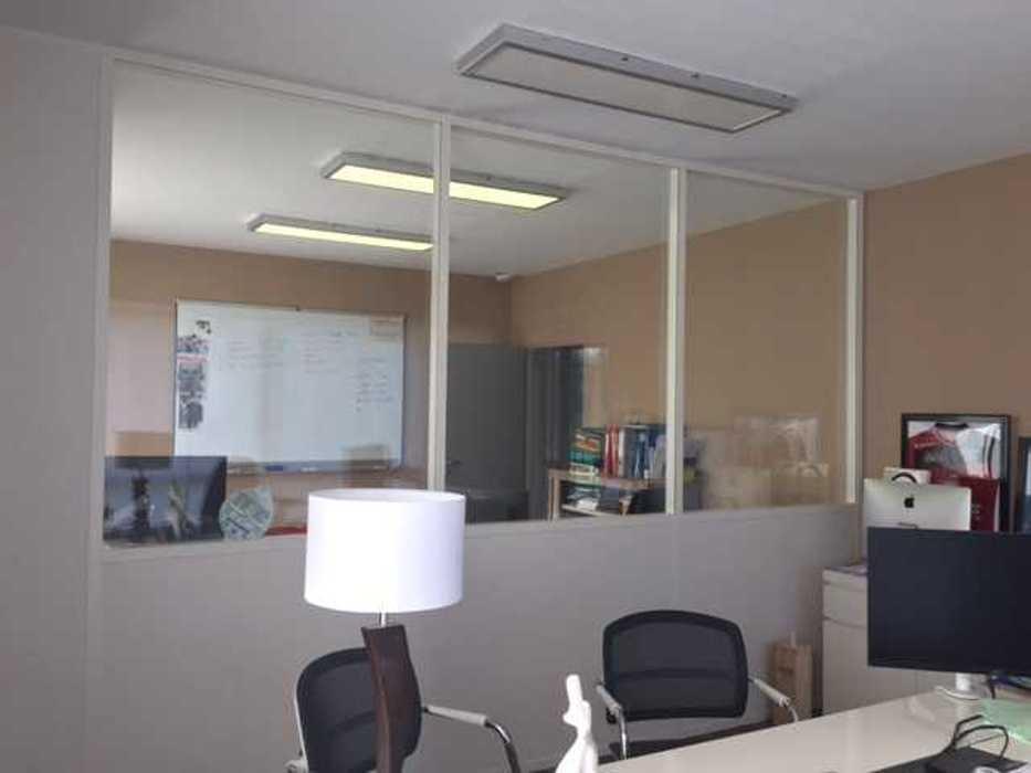 Le groupe OPI ré-organise ses bureaux modif1