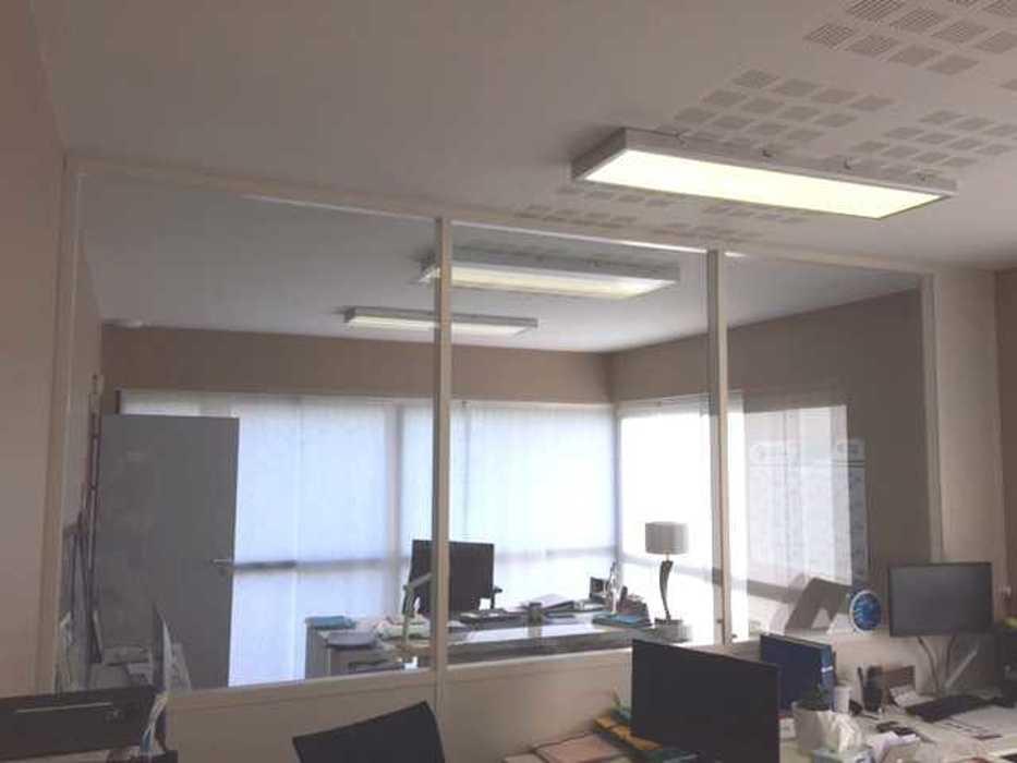 Le groupe OPI ré-organise ses bureaux modifs4