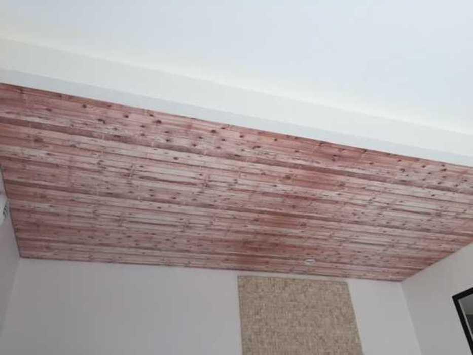 Plafonds tendus : au plafond et sur les murs img5863