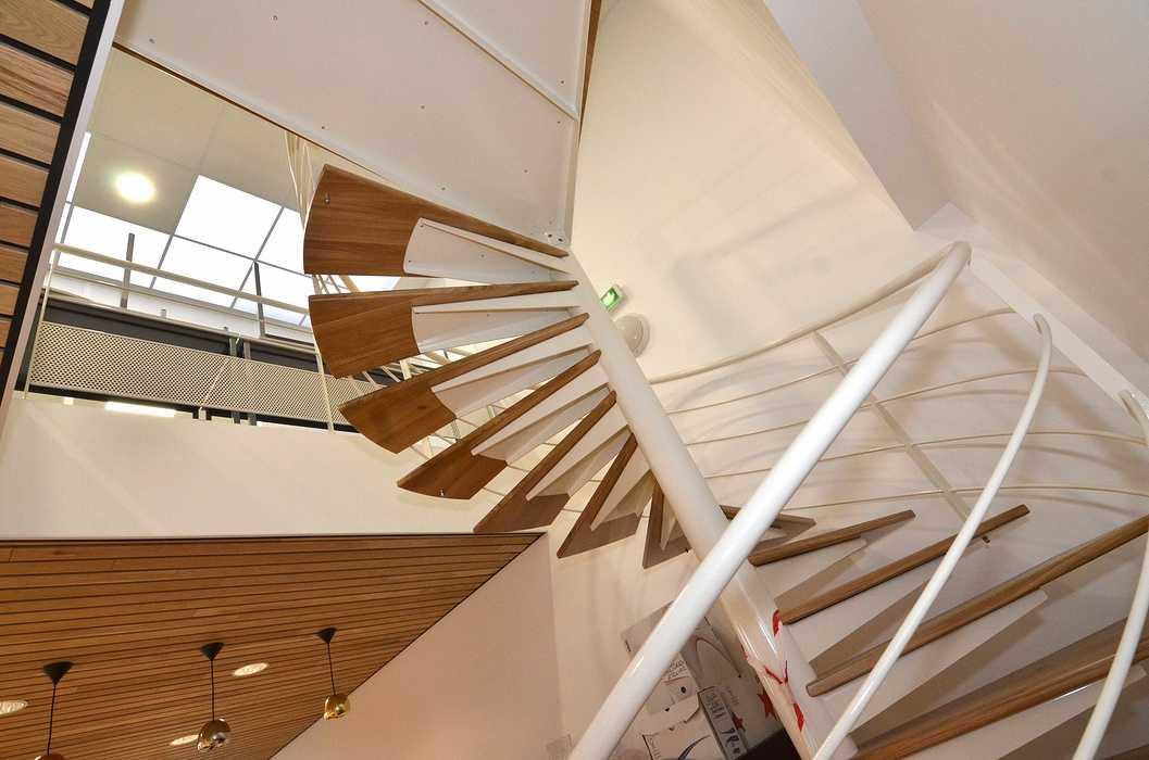 Plafonds suspendus, isolation, cloisons dsc4832