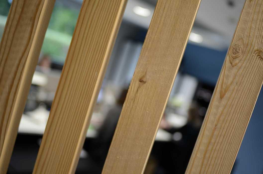 Cloisons, plafonds et menuiseries intérieures dsc4821