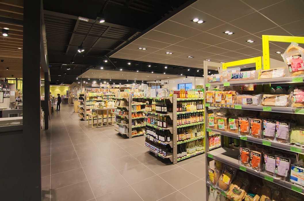 Cloisons, plafonds suspendus et plafonds acoustiques dsc5684