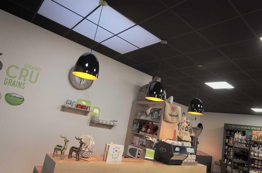 Rénovation, aménagement de magasins et commerces dsc1026